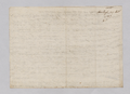 Letters 1666 1668 Queen Christina to Decio Azzolino National Archives Sweden K394 117 297.png