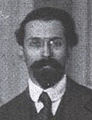 Lev Karakhan at Brest-Litovsk (1918).jpg