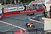Lexmark indy champ car2 2006.jpg