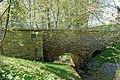 Leysbachaquädukt 129548 bei A-3270 Scheibbs.jpg