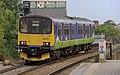 Leytonstone High Road railway station MMB 04A 150130.jpg