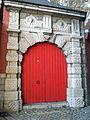 Liège, Palais Curtius04.jpg