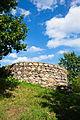 Liškiava Castle.jpg