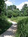 Liaison Verte à Montgeron (Plaine de Chalandray).JPEG