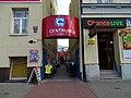 Libeň, Sokolovská 242, Centrum Radost nakupovat.jpg