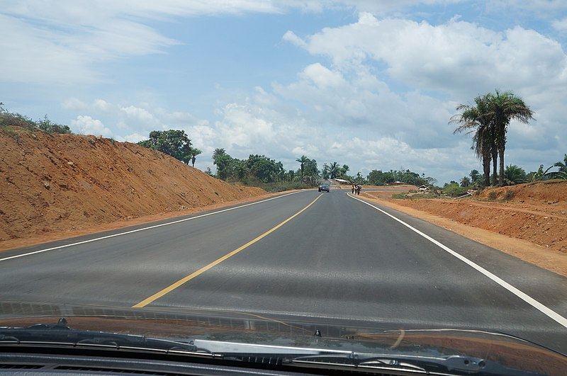 File:Liberia, Africa - panoramio (174).jpg