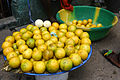 Liberia oranges.jpg