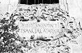 Libotenice Katerina 371-07.jpg