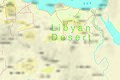 LibyanDesert-SaharaOverland.jpg