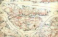 Lidingö Häradsekonomiska kartan 1900.jpg