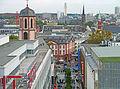 Liebfrauenberg-Frankfurt-2012-Ffm-065.jpg