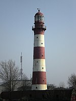 Liepaja lighthouse.JPG