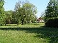 Lietzen Komturei Templer und Umgebung - panoramio - Gottfried Hoffmann -….jpg
