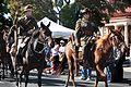 Light Horse, Ballan.jpg