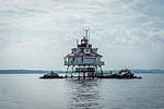 Lighthouse (7315910146).jpg