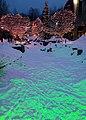Lighting up the Whistler night (24801869890).jpg