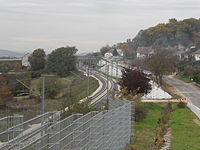 Ligne Besançon-Devecey à Auxon-Dessus (2).jpg