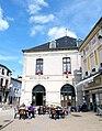 Ligny-en-Barrois-Mairie.jpg