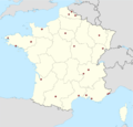 Ligue1 France 2010-11.png