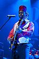 Lil Ed 31 Rawa Blues 2011 022.jpg