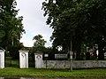 Lilla Beddinge gamla kyrkogård 02.JPG