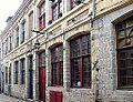 Lille 8 bis rue au Péterynck (Fiche Mérimée PA00107650).jpg