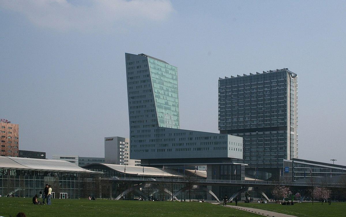 Gare de lille europe u wikipédia