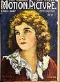 Lillian Gish - Apr May 1920 MP.jpg