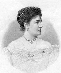 Lillian Nordica by August Weger.jpg