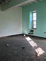 Lily's Play Room (5080258554).jpg