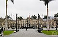 Lima - Perú (20708321252).jpg
