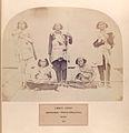 Limboo group, aboriginal, trans-Himalayan, Nipa l.jpg