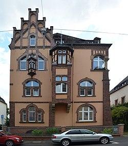 Limburg. Parkstraße 23.jpg