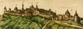 Limburg1600.png