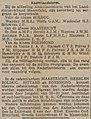 Limburger Koerier vol 078 no 209 Kaderlandstorm.jpg