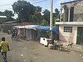 Limonade, Haiti - panoramio (20).jpg