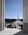 Lincoln Memorial-4.jpg