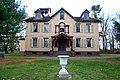 Lindenwald2006.jpg