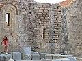 Lindos 851 07, Greece - panoramio (21).jpg