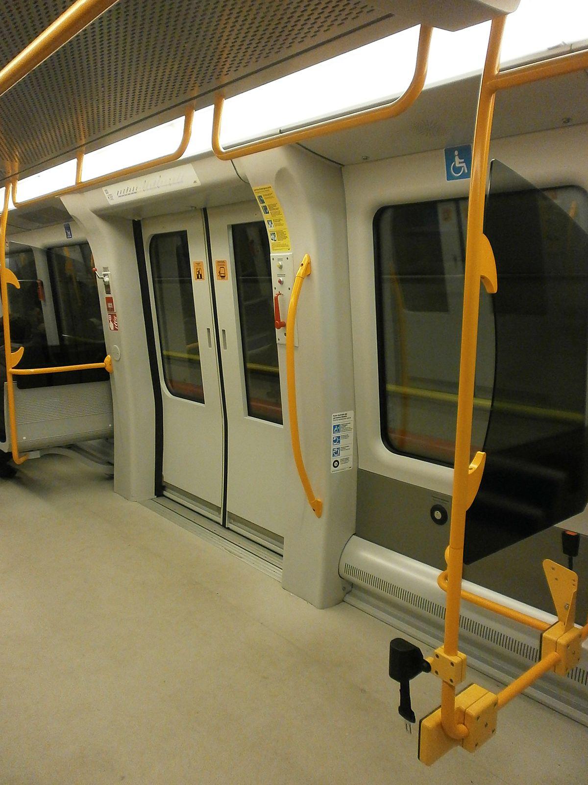 linea m5 metropolitana di milano wikipedia