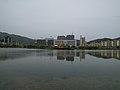 Ling Xiu Lake 20170417 125955.jpg
