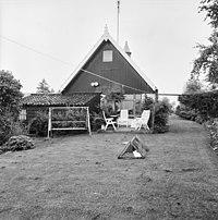 Linker zijgevel - Alkmaar - 20006224 - RCE.jpg