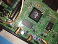 Linksys WRT54GL v1.1 internals close-up.jpg