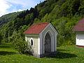 Linz-StMagdalena - Kapelle Leonfeldnerstraße.jpg