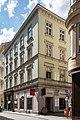 Linz Domgasse 20-8528.jpg