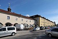 Linz Harbachsiedlung 02.jpg