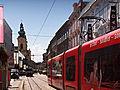 Linz Landstrasse Carmélites 1.jpg