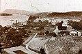 Linz vom Angstberg (29094345082).jpg