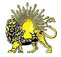 Lion and Sun drawing.jpg