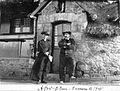 Lionel Groulx et Théodore Botrel 1908.jpg